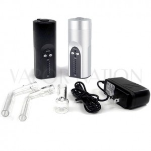 arizer-solo-vaporizer-group