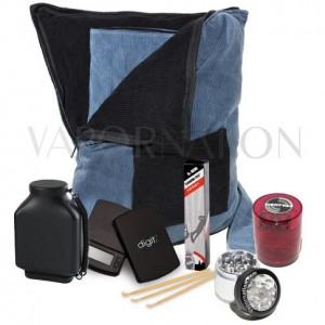 vape-accessory-kit