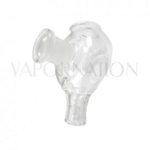 da-buddha-oil-replacement-dome-heater-2