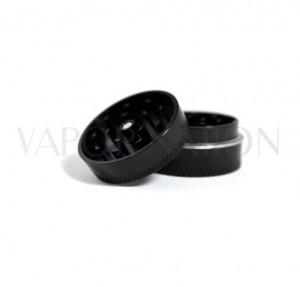mini-nano-grinder-black2