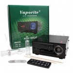 Цифровой мини-вапорайзер Vaporite