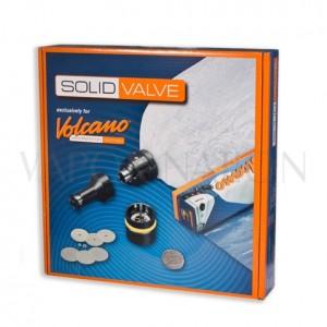 volcano_solid_valve_starter_set