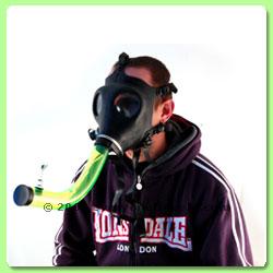 gas_mask_bong_b