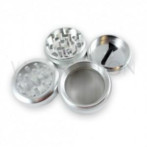 cleartop-metal-grinder-apart_1