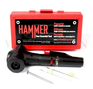 hammer-kit