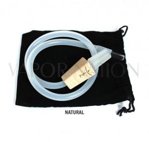 mflb-natural-waterpipe