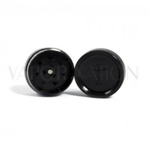 mini-nano-grinder-black