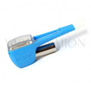 palm-vaporizer-blue-side_1