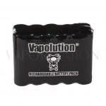 Аккумуляторная батарея Vapolution