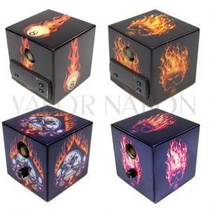 vapure-cube-group
