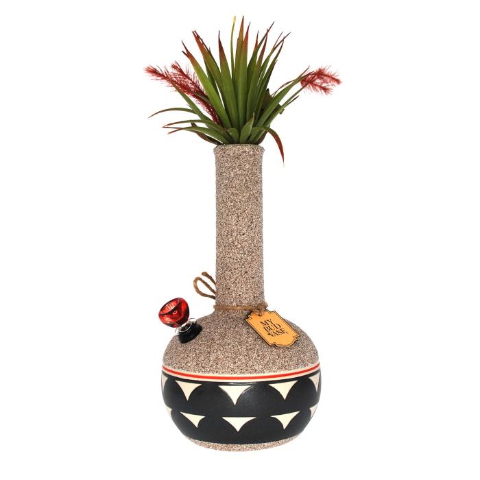 бонг, bud, vase, ваза, курительный прибор, курение шмали, марихуана, девайсы для курения, каннабис, конопля, weed, cannabis, smoking weed everyday,