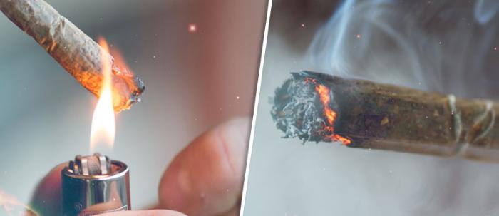 вапорайзер, курение конопли, выпаривание марихуаны, испарение каннабиса, что лучше курить или парить
