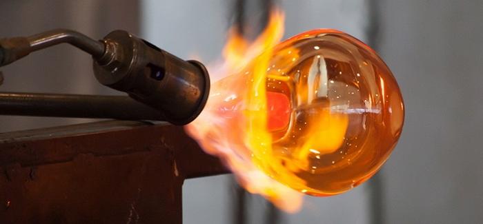 бонг, изготовление бонгов, как сделать бонг, промышленное производство бонгов, стеклодувство,